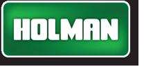HOLMAN-LOGO